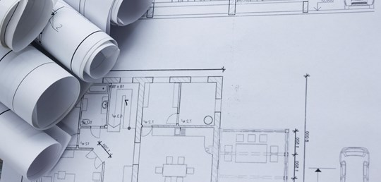 "Second Circuit Deems Architect's Elevations And Sketches Not ""Protectable"" Under Copyright Law"