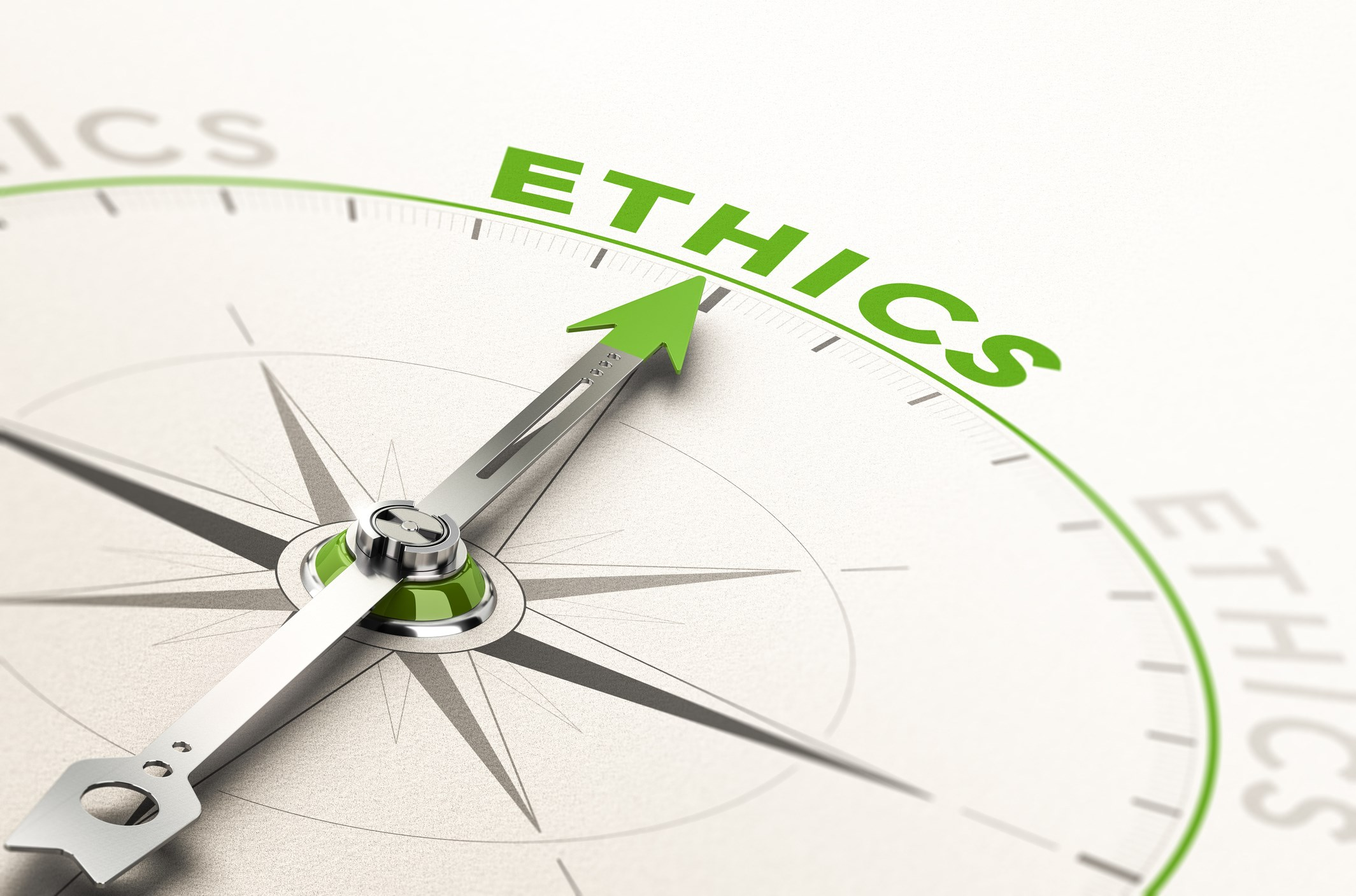 Ethics by Design: Ethical Considerations in Engineering