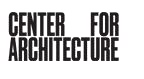 center-for-architecturepng