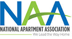 national-apartment-association-resizepng