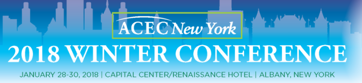 acec winter conference.PNG