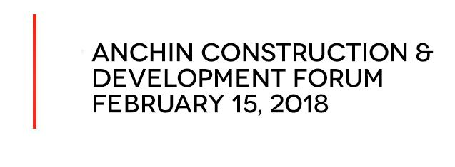construction_develop_2018.JPG