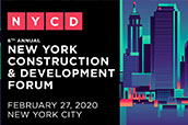 2020NYCD